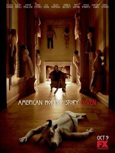 American-Horror-Story1[1]